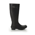 Barbour Bede Men's Wellington Boots