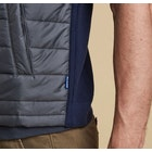 Barbour Essential Men's Gilet