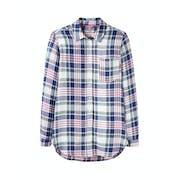 Joules Laurel Women's Shirt