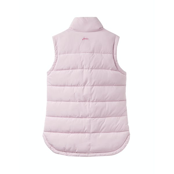 Joules Eastleigh Women's Gilet