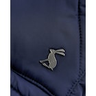 Joules Fleece Lined Matchday Boy's Gilet