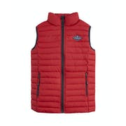 Joules 2018 Crofton Skinny Quilted Boy's Gilet