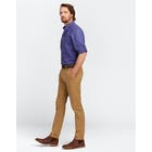 Joules Launchino Chino Pant