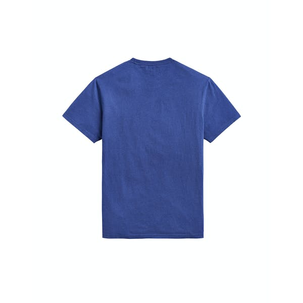 Joules Graphic Men's Short Sleeve T-Shirt