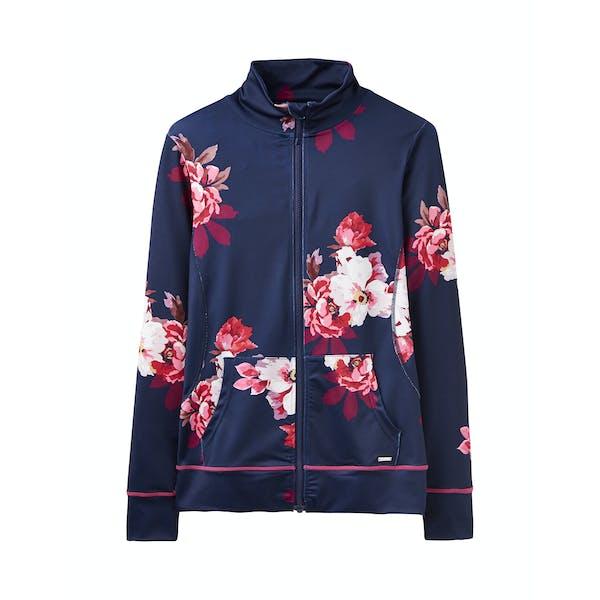 Joules Vivaprint Women's Sweater