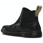 Dr Martens Lyme Chelsea Men's Boots