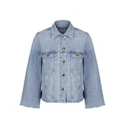 Tommy Hilfiger Gaby Denim Women's Jacket