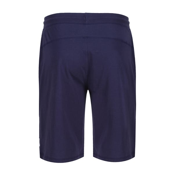 Paul Smith Long Men's Shorts