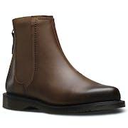 Dr Martens Zillow Slim Chelsea Women's Boots