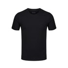 BOSS Essential 3 Pack Short Sleeve T-Shirt