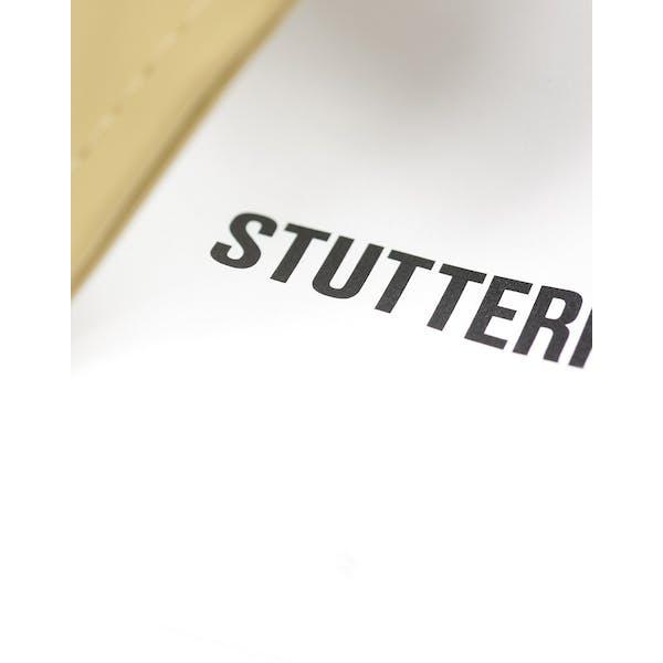 Chaqueta Stutterheim Mosebacke