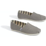 Toms Essential Canvas Dames Instappers
