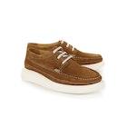 Paul Smith Seneca , Dress Shoes