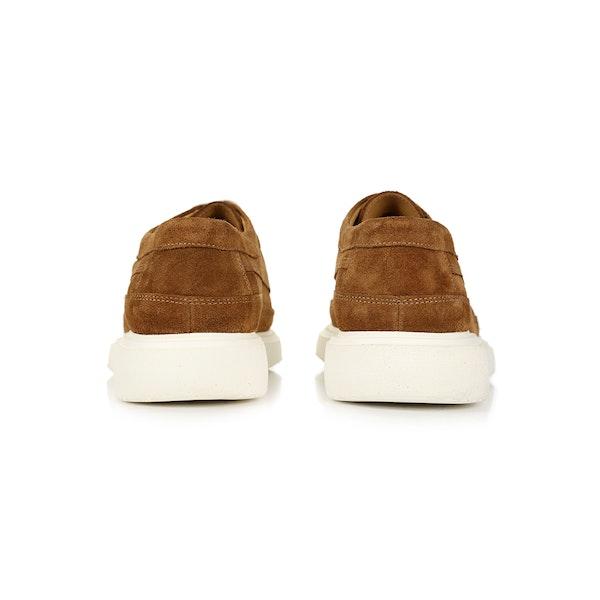 Dress Shoes Paul Smith Seneca