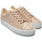 Nubikk Jolie Joe Low Top Sneakers Kvinner Sko