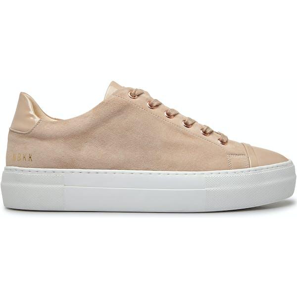 Nubikk Jolie Joe Low Top Sneakers Women's Shoes