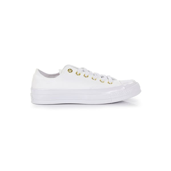 Converse Chuck Taylor All Star 70 Mono Women's Shoes