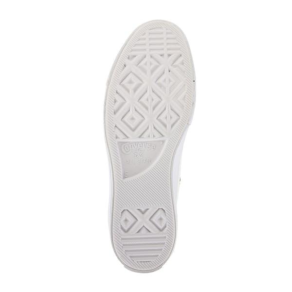 Converse Chuck Taylor All Star 70 Mono Damen Schuhe