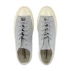 Converse Chuck Taylor All Star 70 Men's Shoes