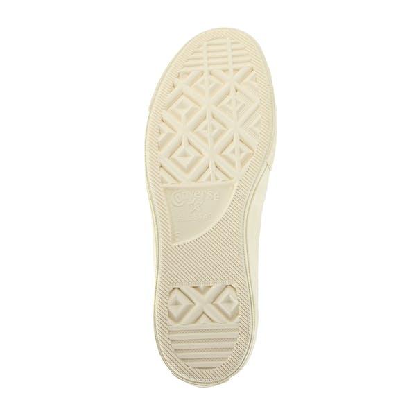 Converse Chuck Taylor All Star 70 Palm Print Women's Shoes