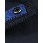 BOSS Okroos Packaway Hood Waterproof Jacket
