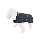 Country Attire Marty Dog Jacket