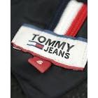 Tommy Jeans Coach Women's Jacket