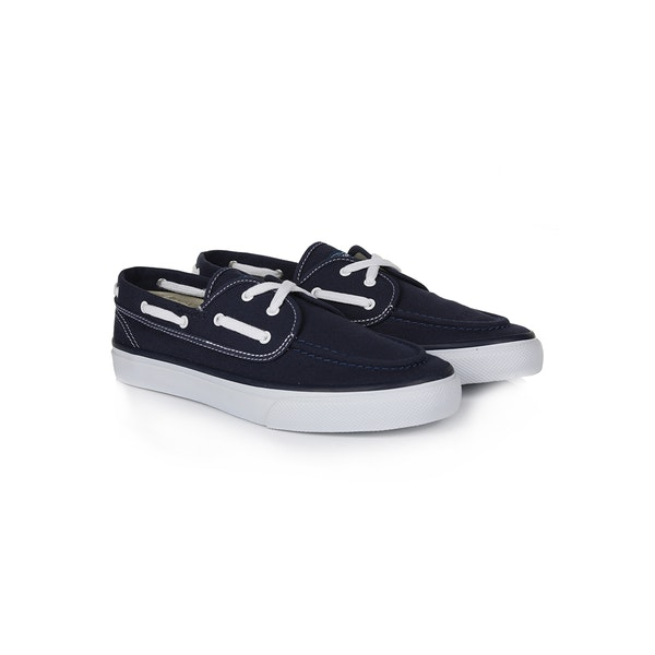 Dress Shoes Sperry Seamate Top