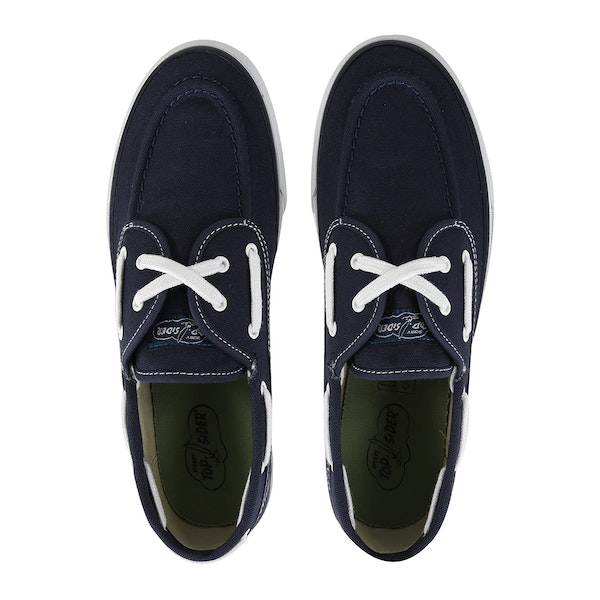 Sperry Seamate Top , Dress Shoes