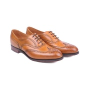 Dress Shoes Cheaney Made in England Maisie Brogues
