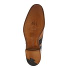 Cheaney Made in England Edwin Brogues Dress Shoes