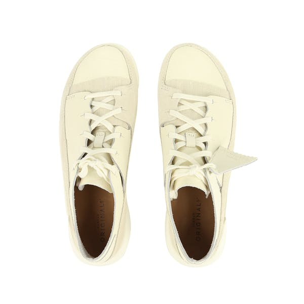 Clarks Originals Trigenic Evo Damen Schuhe