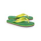 Paul Smith Dale Men's Sandals