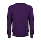 Royal Speyside Lambswool Slim Fit Crew Neck Men's Sweater