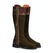Penelope Chilvers Inclement Long Tassel Women's Boots