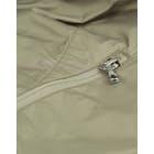 Colmar Reversible Hooded Women's Jacket