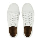 Spring Court G2 Nappa Leather Men's Shoes
