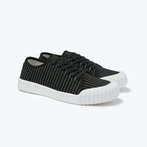 Good News Hurler Low Top Sneakers Buty
