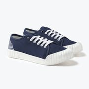 Good News Gamer Low Top Sneakers Shoes