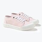 Good News Chopper Low Top Sneakers Women's Shoes