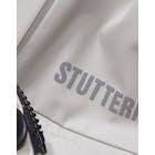 Stutterheim Stenhamra Raincoat Jakke