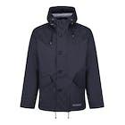 Stutterheim Stenhamra Raincoat Jacket