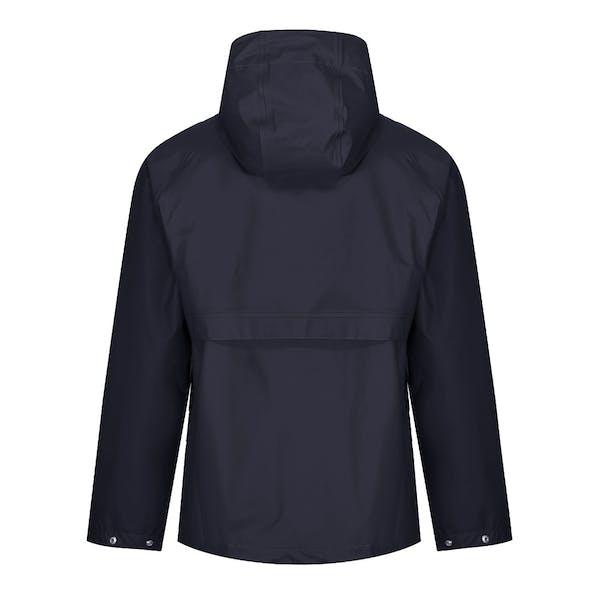 Veste Stutterheim Stenhamra Raincoat