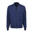 Chaqueta Hombre Penfield Okenfield