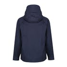 Penfield Vassan Men's Jacket