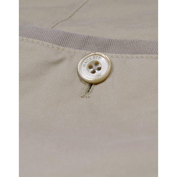Hackett Fancy Waistband Men's Shorts