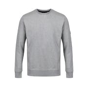 Penfield Eastbay Sweater