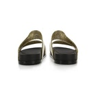 Melissa Cosmic Womens Sliders