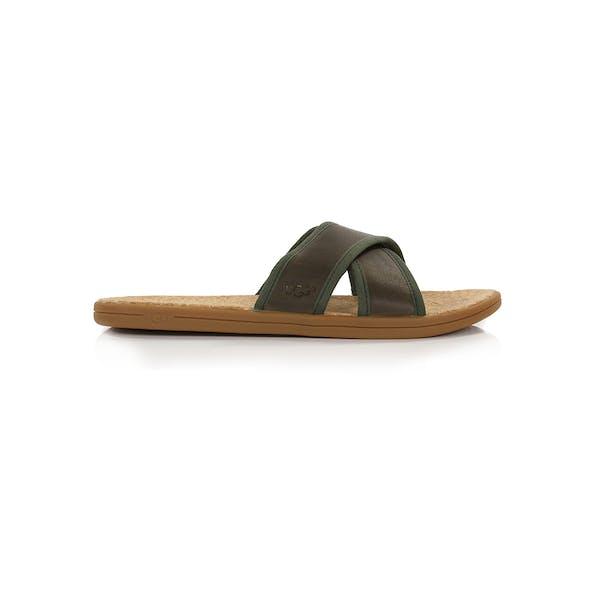 UGG Seaside Slide Sandaler