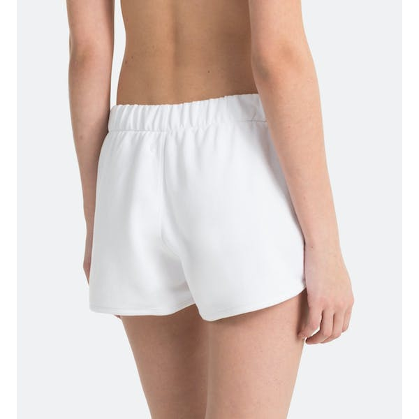 CK Jeans True Icon Track Dame Shorts